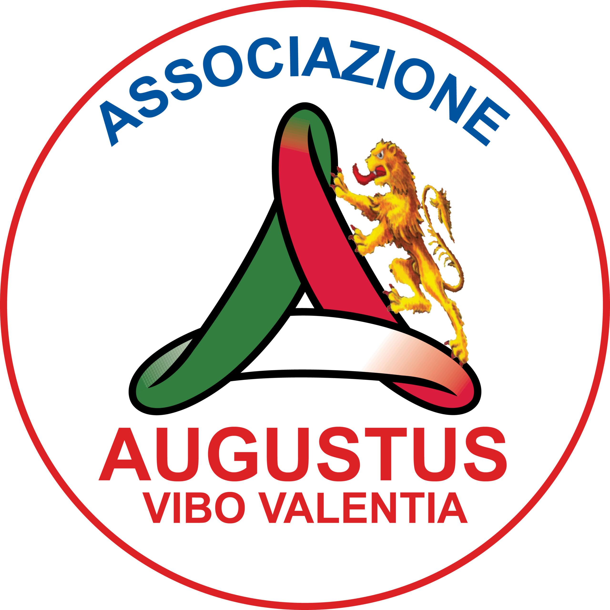 Augustus Vibo Valentia