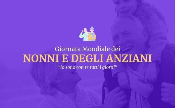 giornata-mondiale-nonni-anziani-papa-francesco_20210721084926118269_art_feat