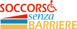 Soccorso-senza-barriere-527x200