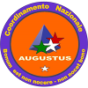 coordinamento-nazionale-200x200