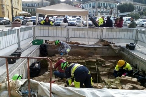 pulizia-sito-archeologico-san-leoluca-11