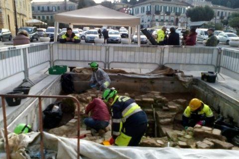 pulizia-sito-archeologico-san-leoluca-12