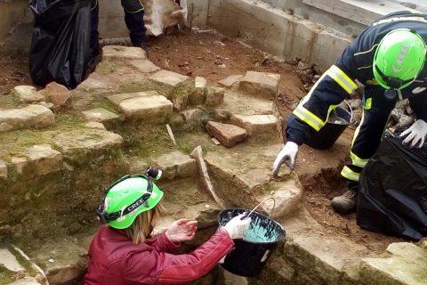 pulizia-sito-archeologico-san-leoluca-15