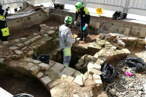 pulizia-sito-archeologico-san-leoluca-25