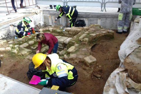 pulizia-sito-archeologico-san-leoluca-7