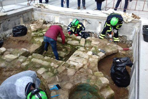 pulizia-sito-archeologico-san-leoluca-8