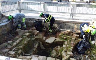 resti archeologici (10)