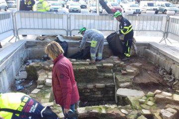 resti archeologici (1)
