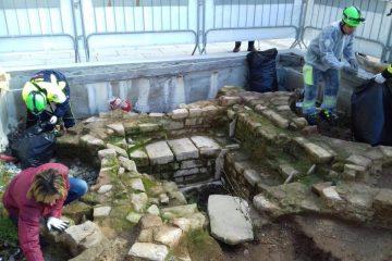 resti archeologici (8)